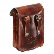 Rokker Belt Bag Small