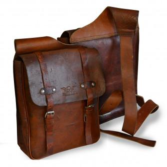 Rokker Saddle Bag