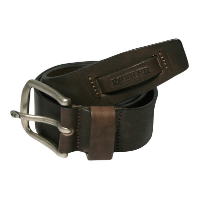 Rokker Kansas Belt