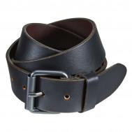 Rokker Ottawa Belt Black