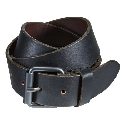 Rokker Ottawa Belt Black