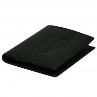 Rokker Everyday Wallet Black