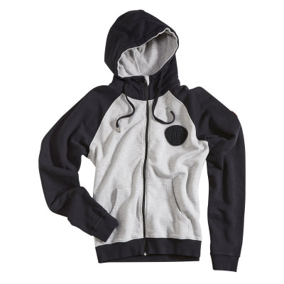 Rokker Racing Association Hoodie