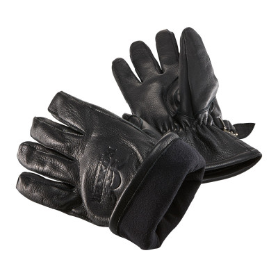 Rokker California Insulated Gloves Black