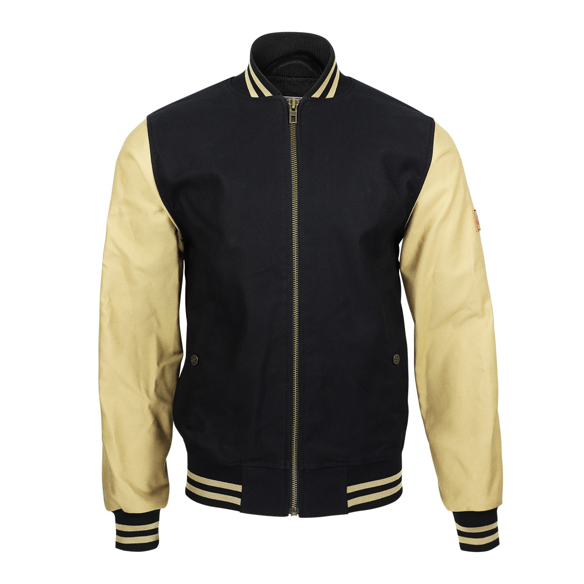 Rokker College Jacket