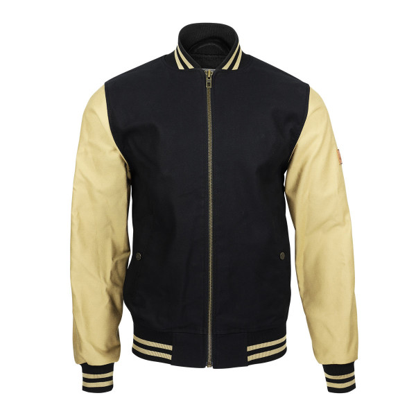 Rokker College Jacket