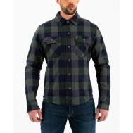 Rokker Richmond Rider Shirt