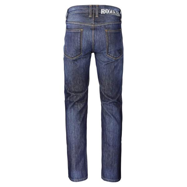 Rokker Revolution Jeans
