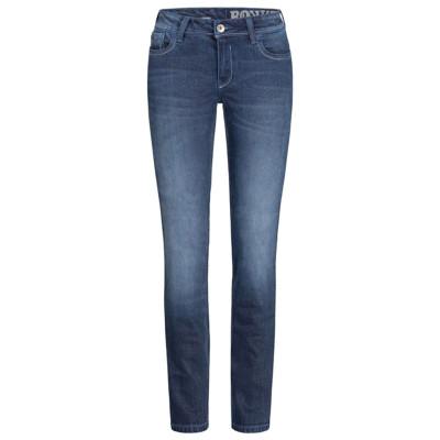 Rokker Rokkertech Womens Jeans