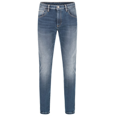 Rokker Rokkertech Tapered Slim Blue