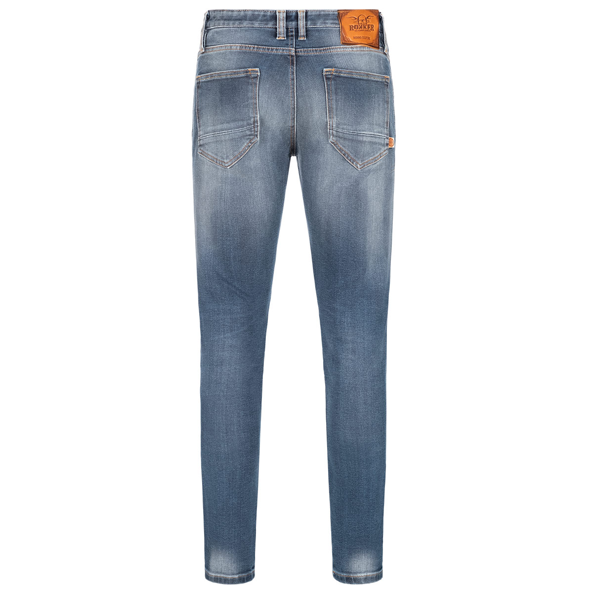 Rokker Rokkertech Tapered Slim