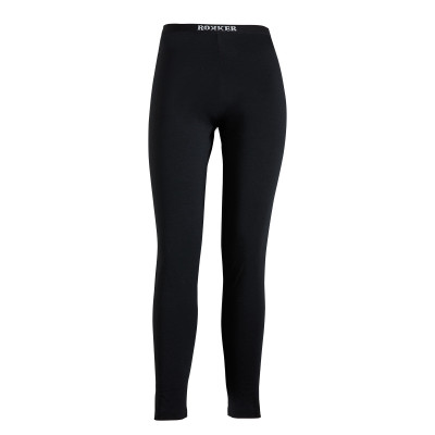 Rokker Performance Womens Long Tights