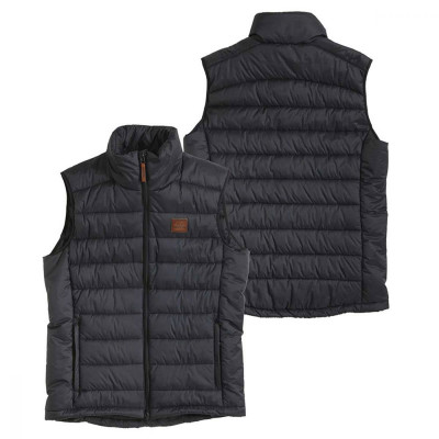 Rokker Performance Insulation Vest Mens